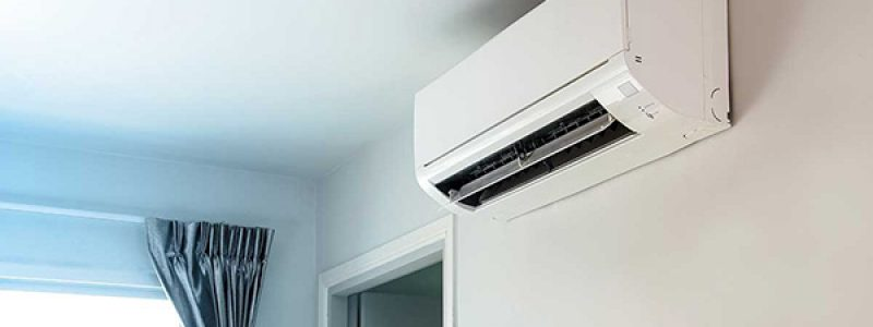 Ductless-Systems